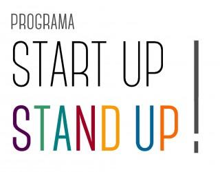 StartUp StandUp_Xunta de Galicia