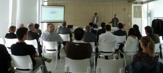 presentacións_Kekotukos